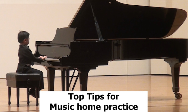 Index of wp content uploads 2014 12 for Best piano house
