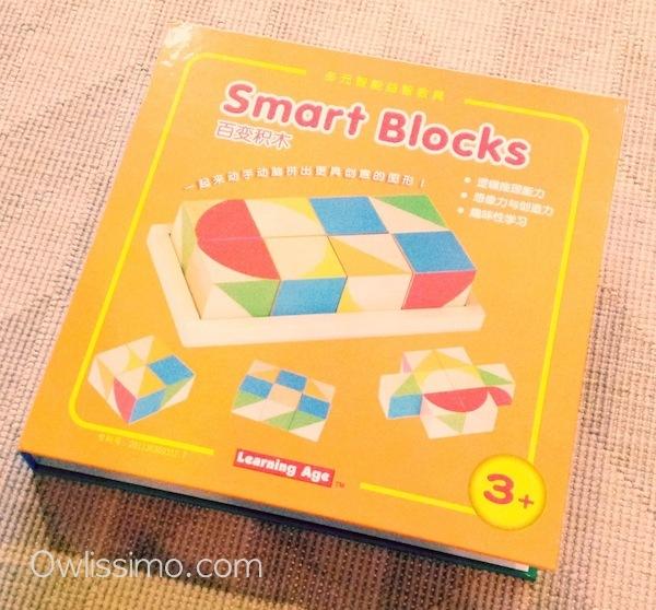 Build-Play-Smart-Blocks-chinese