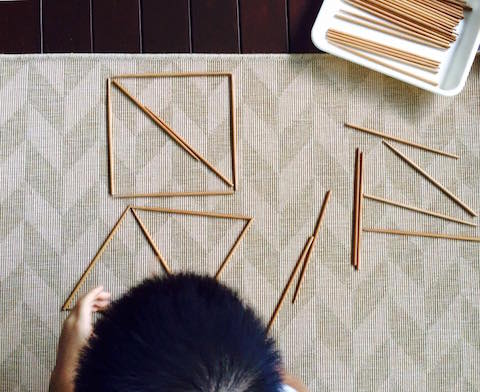 iq math chopsticks 2