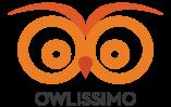 Owlissimo's Blog