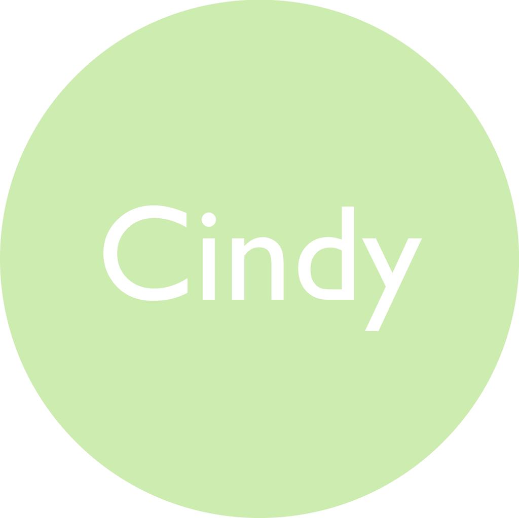 testimonial icon cindy
