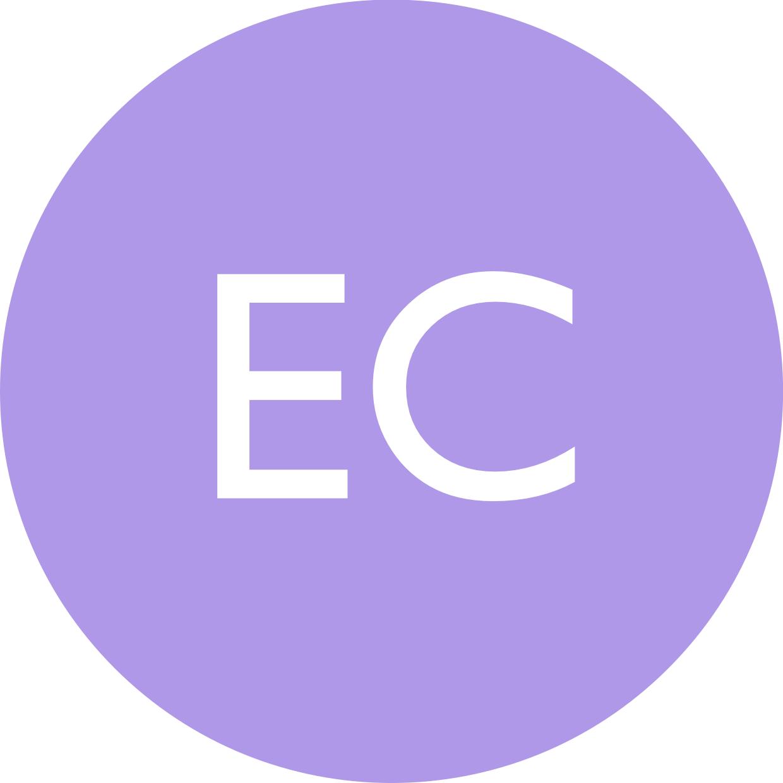 testimonial icon ec