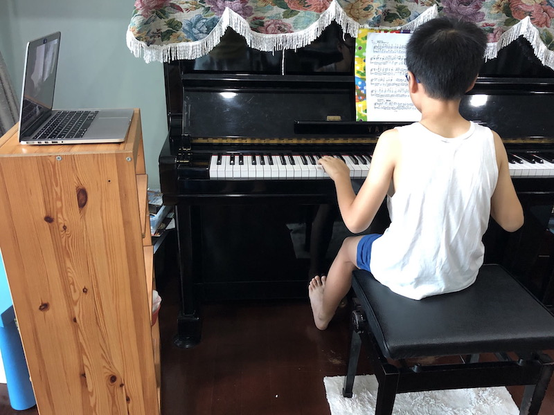covid-19-school-closure-activities-online-piano